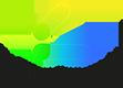 CellLine IT Security Logo